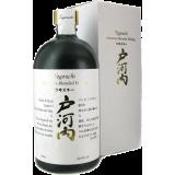 Togouchi Blended Whisky 40 %