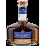 Rum & Cane French Overseas XO Rhum 43%