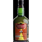 Compagnie des Indes Veneragua 13 ans Multi Distilleries Rhum 45%