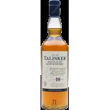 Talisker 10 ans Whisky 45,8 %