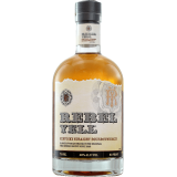 Rebel Yell Kentucky Straight Bourbon Whisky 40 %