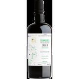 Velier Villa Paradisetto Chamarel 2013 Rhum 54,6 %