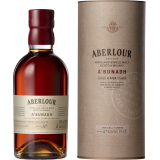 Aberlour A'bunadh Whisky 59,2 %