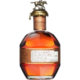 Blanton's Straight from the Barrel Whisky 64,6 %