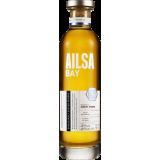 Ailsa Bay Whisky 48,9 %