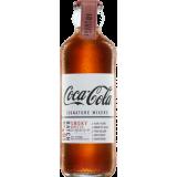 Coca-Cola Signature Mixers Smoky 20 cl