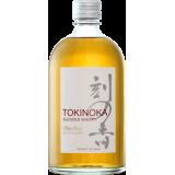 Tokinoka Whisky 40%