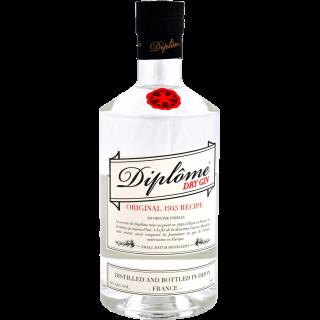Les Meilleurs Gin Du Monde Entier Marques Cultes Ou Originales