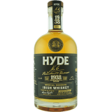 Hyde N°6 Special Reserve Sherry Finish Whiskey 46%