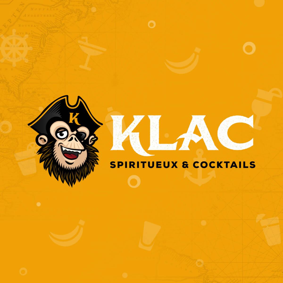 (c) Klac.fr